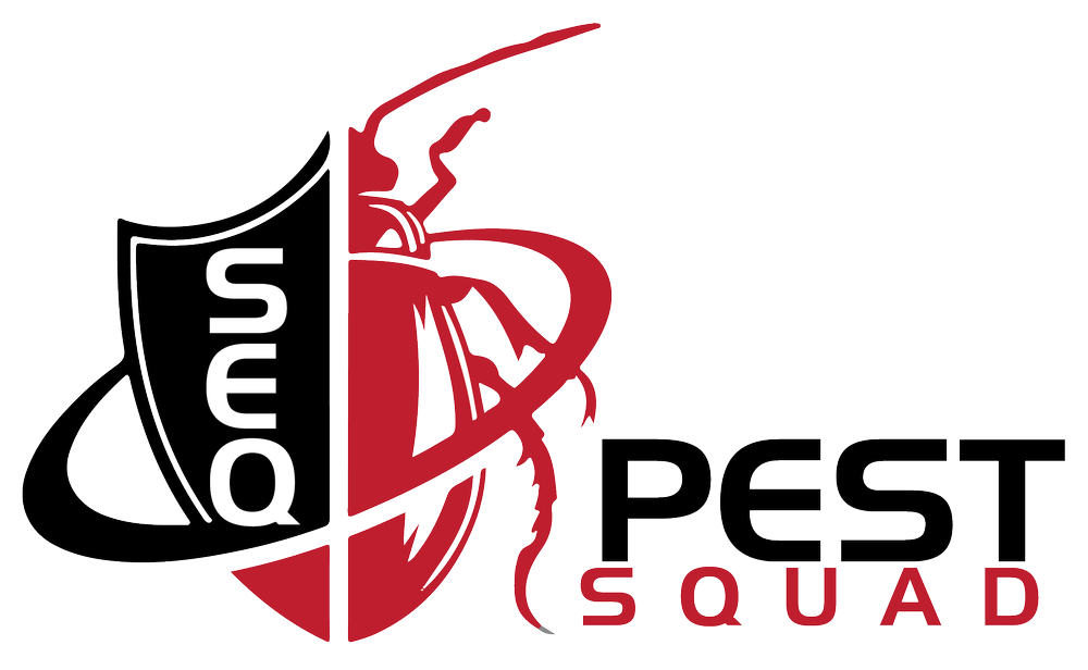 SEQ-Pest-squad-logo-cropped-sml