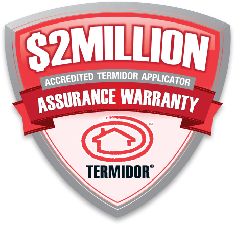 Termidor-Warranty-Badge-transparent
